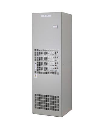 産業用鉛蓄電池(汎用情報通信用直流電源装置)
