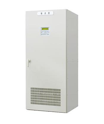 直流電源装置(一般用直流電源装置)